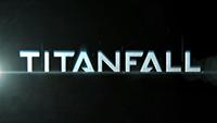 ฝันร้ายของสายมืด Titanfall Anti-Cheat กำลังจะมา !!