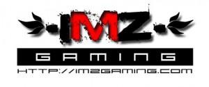 -iMz--Logo