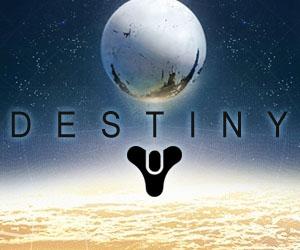 Destiny ซักวันชาว PC ต้องได้เล่น