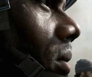 เผยภาพใหม่สุดตะลึง Call Of Duty 2014