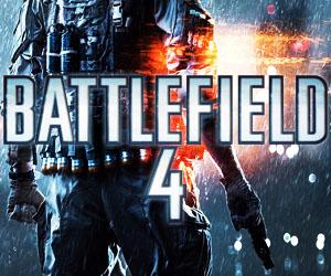 Battlefield 4 กันยาหน้ามาแน่ อัพเดตใหญ่